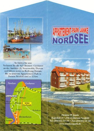 nordsee_flyer_ruecks_klein